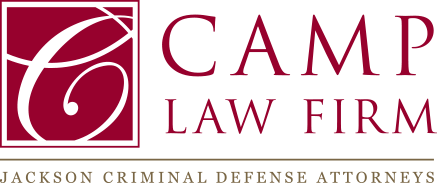 Camp Law Firm